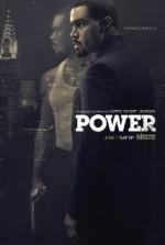Power Sezon 1