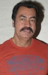 Pradeep Singh Rawat