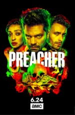 Preacher Sezon 3
