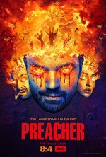 Preacher Sezon 4