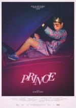 Prens (2015) afişi