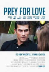 Prey for Love (2012) afişi