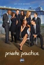 Private Practice Sezon 4