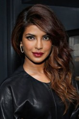Priyanka Chopra profil resmi