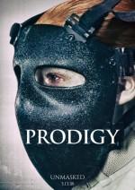 Prodigy (2017) afişi