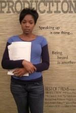 Production (2009) afişi