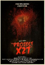 Project x27