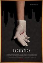 Projection (2013) afişi