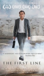 Promakhos (2014) afişi