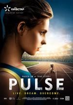Pulse (2020) afişi