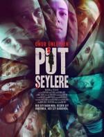 Put Şeylere (2017) afişi