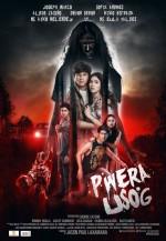 Pwera usog (2017) afişi