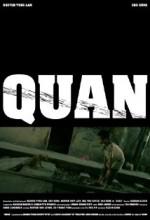 Quan (2010) afişi