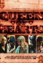 Queen Of Hearts(ıı)