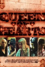 Queen Of Hearts(ıı) (2011) afişi