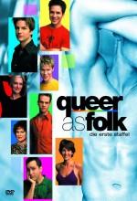 Queer As Folk (2000)