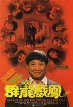 Qun Long Xi Feng