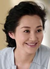 Qing Xu profil resmi