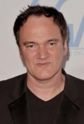 Quentin Tarantino profil resmi