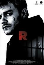 R (2010) afişi