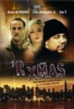 'R Xmas (2001) afişi