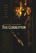 Rüşvetçi (1999) afişi