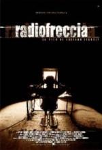 Radiofreccia (1998) afişi