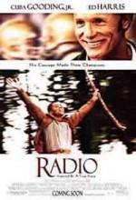 Radyo (2003) afişi