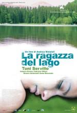 Ragazza Del Lago, La / The Girl By The Lake