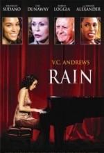 Rain (2006) afişi