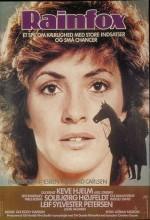 Rainfox (1984) afişi