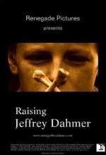 Raising Jeffrey Dahmer (2006) afişi