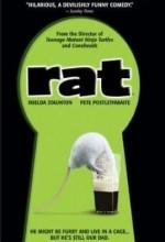 Rat (2000) afişi