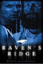 Raven's Ridge