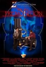 Real Premonition (2007) afişi