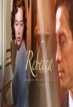 Rebecca, La Prima Moglie (2008) afişi