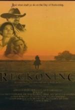 Reckoning (ı) (2002) afişi