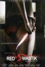 Red Swastik (2007) afişi