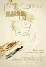 Redemption Maddie (2007) afişi