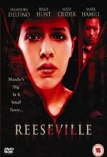 Reeseville (2003) afişi