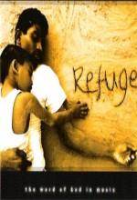 Refuge (2002) afişi