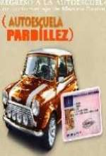 Regreso A La Autoescuela (2007) afişi