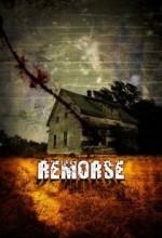 Remorse (2008) afişi
