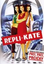 Repli-Kate (2002) afişi