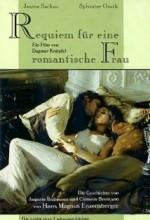 Requiem Für Eine Romantische Frau
