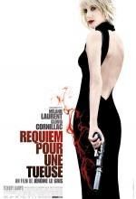 Katile Ağıt (2010) afişi