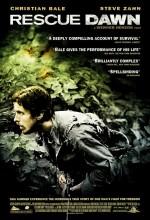 Şafak Harekatı (2006) afişi