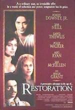 Restorasyon