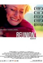 Reunion (ıı)