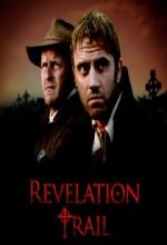 Revelation Trail  afişi